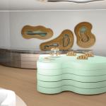 espace boulangerie