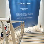 cy-passy-vue-escalier-2