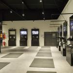 terragame-arcades